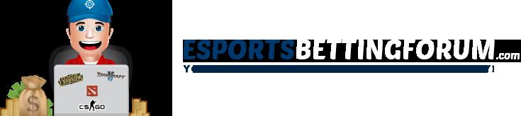 eSportsBettingforum.com