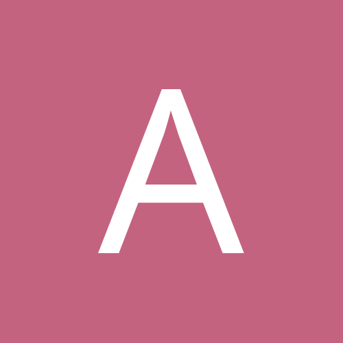 Andreyx123x