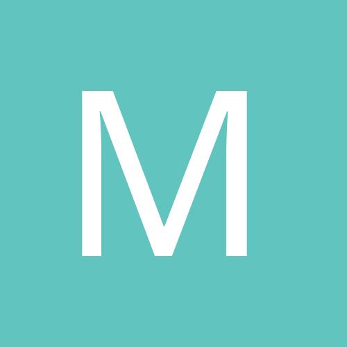 Manakusur