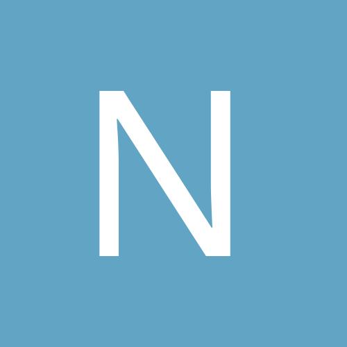 nikuu