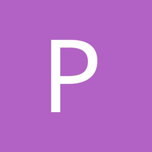 Prince_Bohran