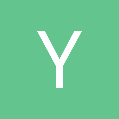 yuval_audrey